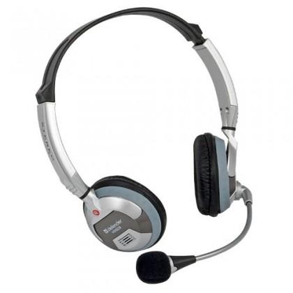 Bezdrátová sluchátka Defender Phoenix HN-928
