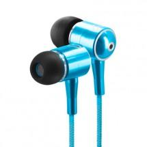 Bezdrátová sluchátka ENERGY Earphones Urban 2 Cyan