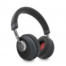 Bezdrátová sluchátka ENERGY Headphones BT Smart 6 Voice Assistan