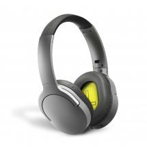 Bezdrátová sluchátka ENERGY Headphones BT Travel 5 ANC