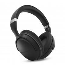 Bezdrátová sluchátka ENERGY Headphones BT Travel 7 ANC