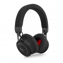 Bezdrátová sluchátka ENERGY Headphones BT Urban 3 Black