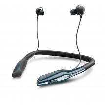 Bezdrátová sluchátka ENERGY Neckband BT Travel 8 ANC