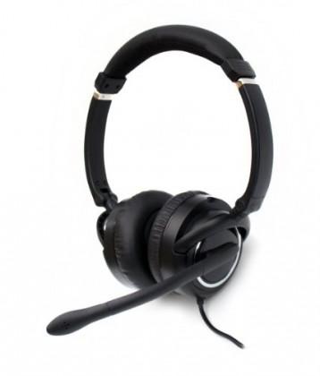 Bezdrátová sluchátka Hama Headset RAPTOR GAMING LH2 ROZBALENO