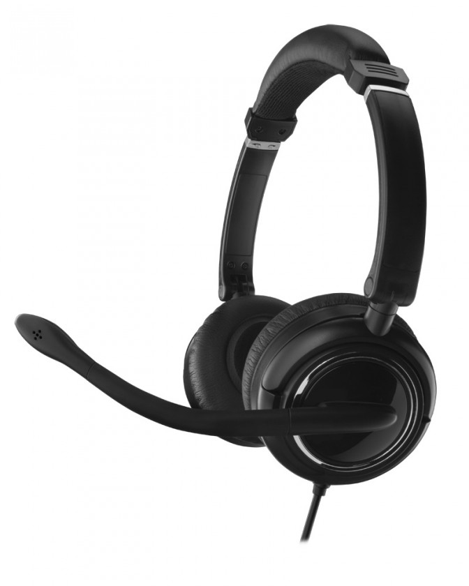Bezdrátová sluchátka Hama Headset RAPTOR GAMING LH2