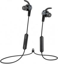 Bezdrátová sluchátka Huawei CM61, černá