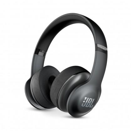 Bezdrátová sluchátka JBL Everest 300, černá
