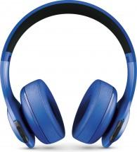 Bezdrátová sluchátka JBL Everest 300 modrá