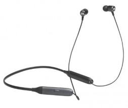Bezdrátová sluchátka JBL Live220BT, černá