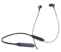 Bezdrátová sluchátka JBL Live220BT, modrá