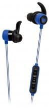 Bezdrátová sluchátka JBL Reflect Mini BT modrá