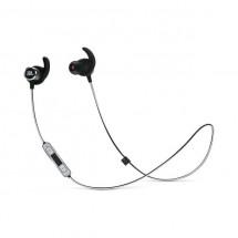 Bezdrátová sluchátka JBL Reflect Mini2 BT, černá