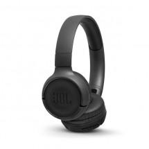 Bezdrátová sluchátka JBL Tune 500BT, černá