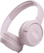 Bezdrátová sluchátka JBL TUNE 510BT ROS