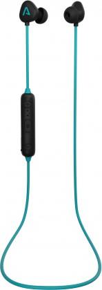 Bezdrátová sluchátka LAMAX Tips1 Turquiose