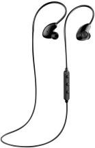 Bezdrátová sluchátka Motorola Verve Loop 500