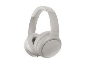 Bezdrátová sluchátka Panasonic RB-M300BE-C, bílá