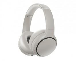 Bezdrátová sluchátka Panasonic RB-M500BE-C, bílá