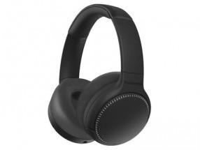 Bezdrátová sluchátka Panasonic RB-M500BE-K, černá
