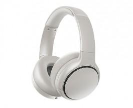 Bezdrátová sluchátka Panasonic RB-M700BE-C, bílá