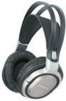 Bezdrátová sluchátka Panasonic RP-WF950E-S