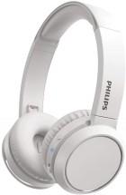 Bezdrátová sluchátka Philips TAH4205WT