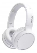 Bezdrátová sluchátka Philips TAH5205WT