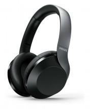 Bezdrátová sluchátka Philips TAPH805