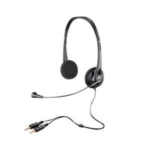 Bezdrátová sluchátka Plantronics .Audio 322