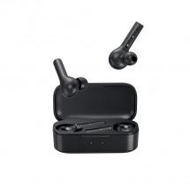 Bezdrátová sluchátka QCY T5