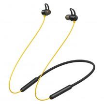 Bezdrátová sluchátka Realme Buds Wireless