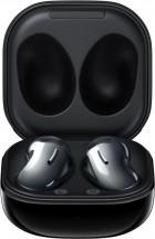 Bezdrátová sluchátka Samsung Galaxy Buds Live, černá