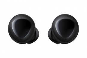 Bezdrátová sluchátka Samsung Galaxy Buds SM-R170, černá