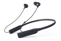 Bezdrátová sluchátka TCL ELIT200NC, modrá