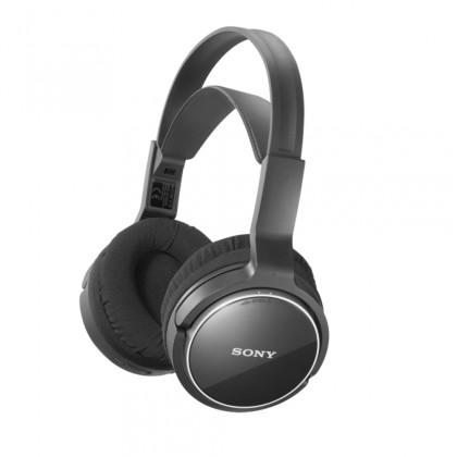 Bezdrátová Sony MDR-RF810RK