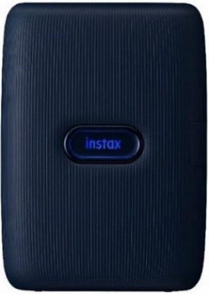 Bezdrátová tiskárna Instax Mini Link pro mobilní telefony, černá