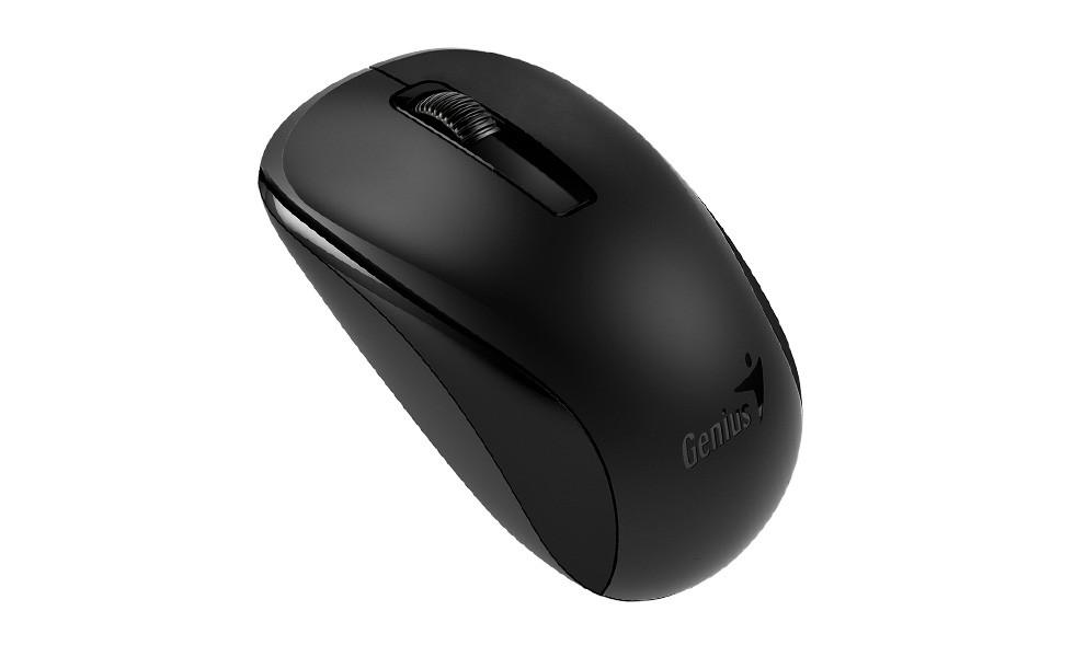 Bezdrátové myši Bezdrátová myš Genius NX-7005 (31030127101)