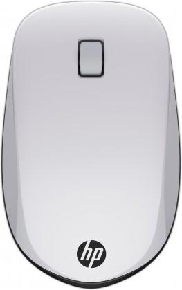 Bezdrátové myši Bezdrátová myš HP Z5000 (2HW67AA)