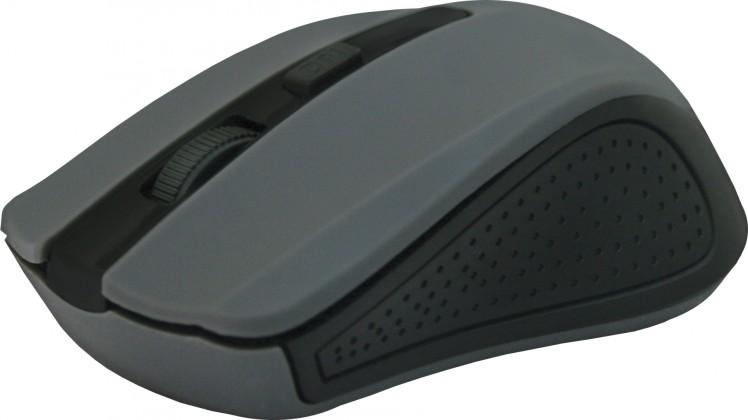 Bezdrátové myši Defender Accura MM-935 (gray) Myš bezdrátová (52936)