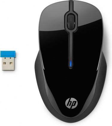 Bezdrátové myši HP bezdrátová myš 250