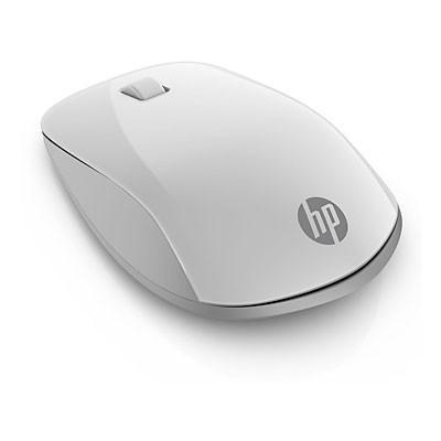 Bezdrátové myši HP Z5000 Bluetooth Mouse (E5C13AA#ABB)
