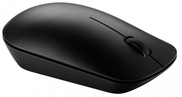 Bezdrátové myši Huawei  Bluetooth myš CD20