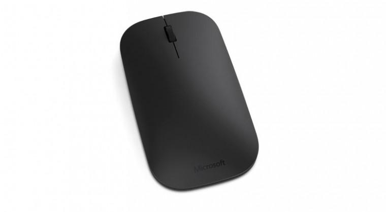 Bezdrátové myši Microsoft Designer Bluetooth Mouse