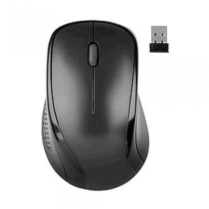 Bezdrátové myši SpeedLink SL-6313, černá