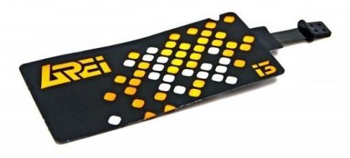 Bezdrátové nabíječky Apei Qi i3 Wireless Charging Receiver Module for iPhone 5/5S