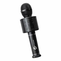 Bezdrátový BT mikrofon N-GEAR Sing Mic S10, 5W