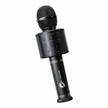Bezdrátový BT mikrofon N-GEAR Sing Mic S10