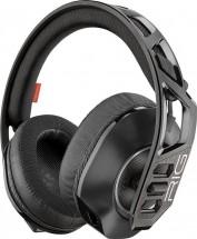 Bezdrátový headset Plantronics RIG 700HS, pro PS4, černá