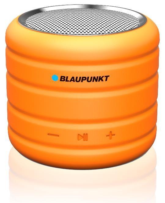 Bezdrátový reproduktor Blaupunkt BT01