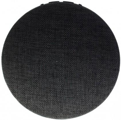 Bezdrátový reproduktor Bluetooth reproduktor Remax AA-7064, černý